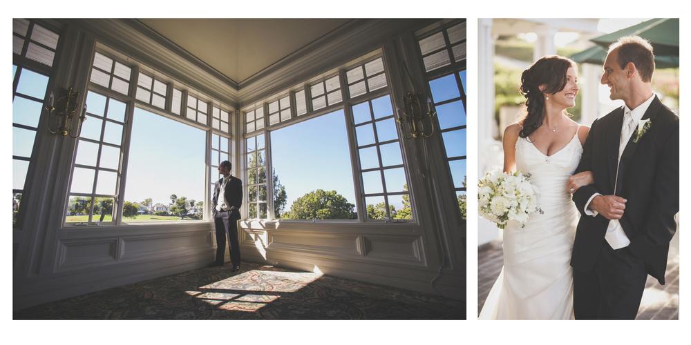 johung_d_portfolio_wedding_09.jpg