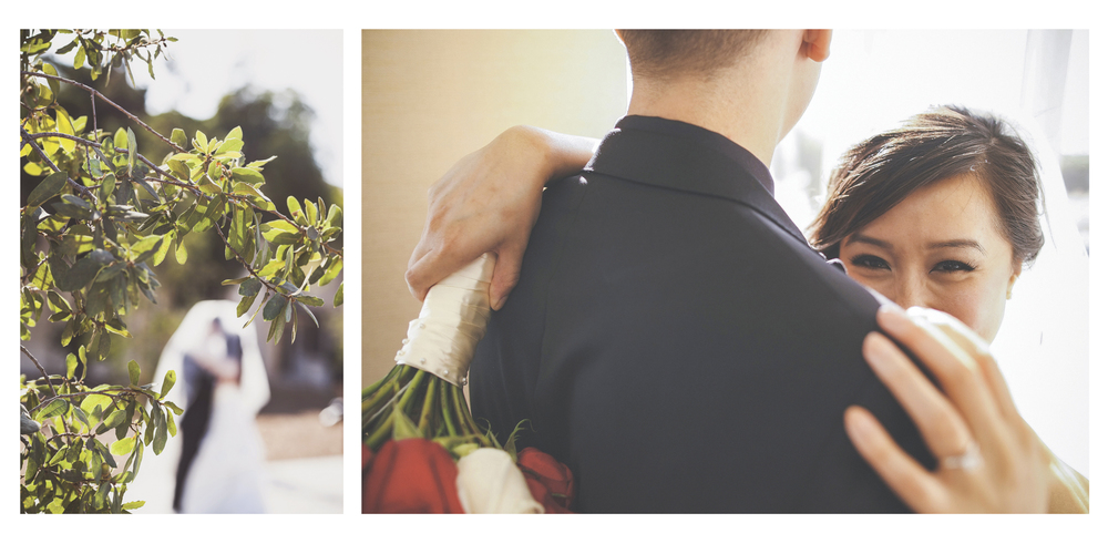 johung_d_portfolio_wedding_07.jpg
