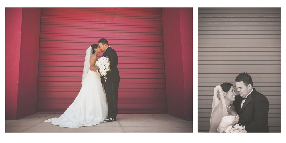 johung_d_portfolio_wedding_06.jpg
