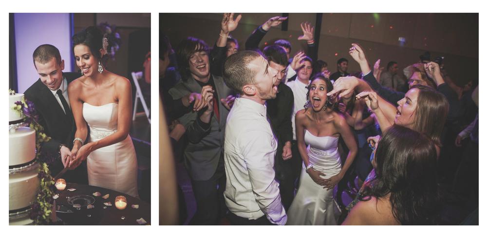 johung_d_portfolio_wedding_15.jpg