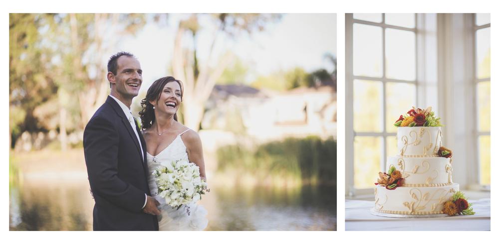 johung_d_portfolio_wedding_10.jpg