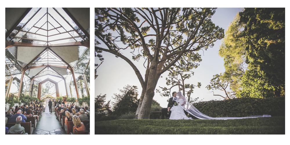 johung_d_portfolio_wedding_11.jpg