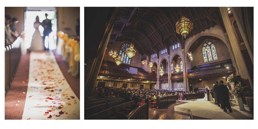 johung_d_portfolio_wedding_12.jpg