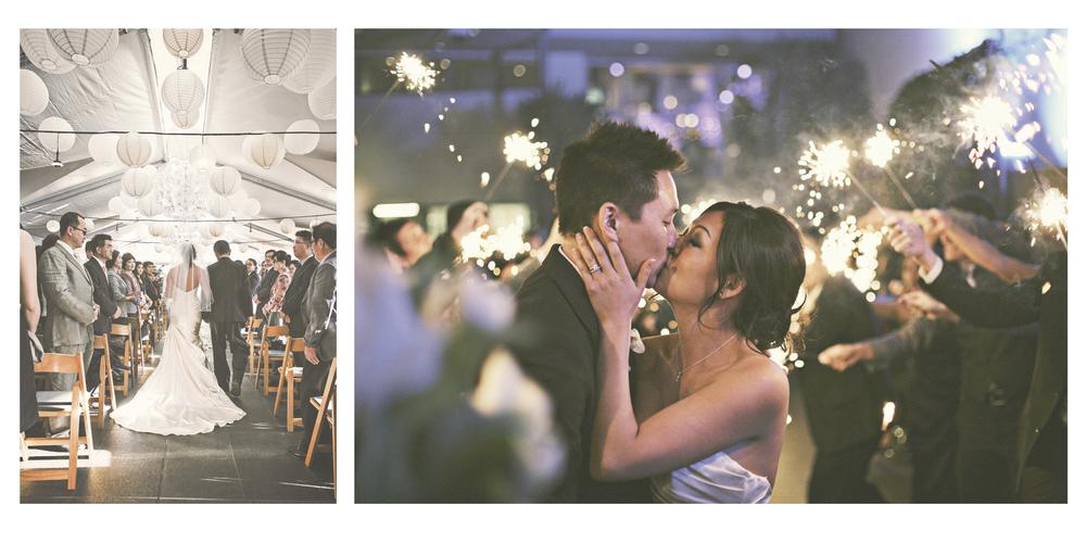 johung_d_portfolio_wedding_16.jpg