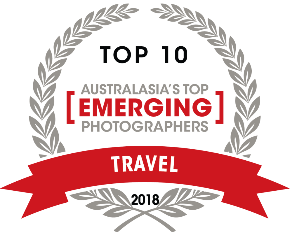 atep-badge-t10-travel.png