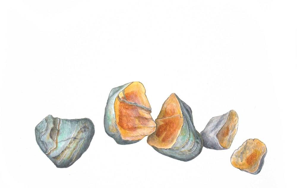 Broken_Rocks.jpg