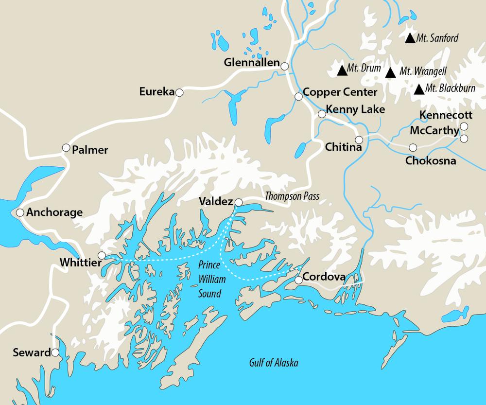 Regional_Map_c-01.jpg