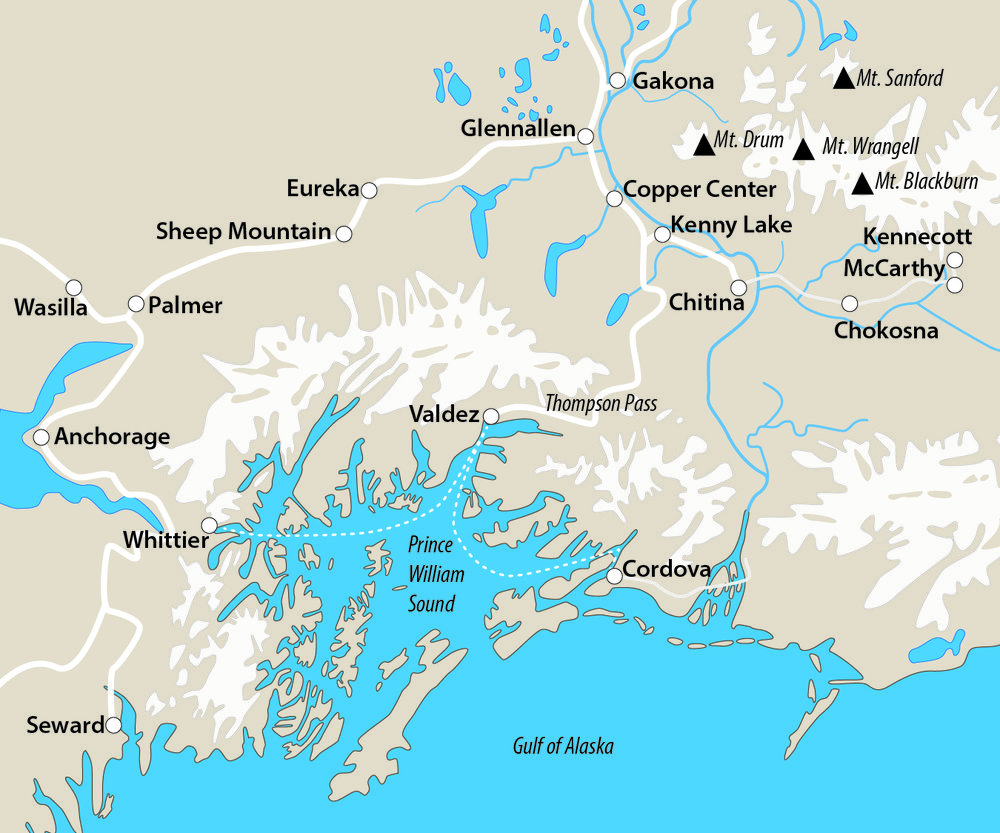 Regional_Map-01.jpg