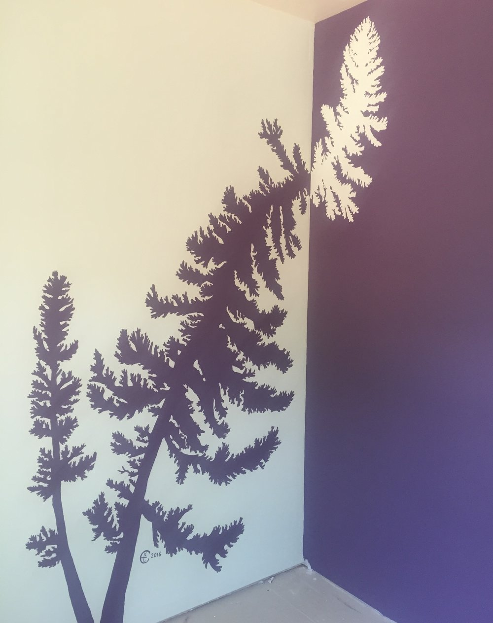 2016_tree2.jpg