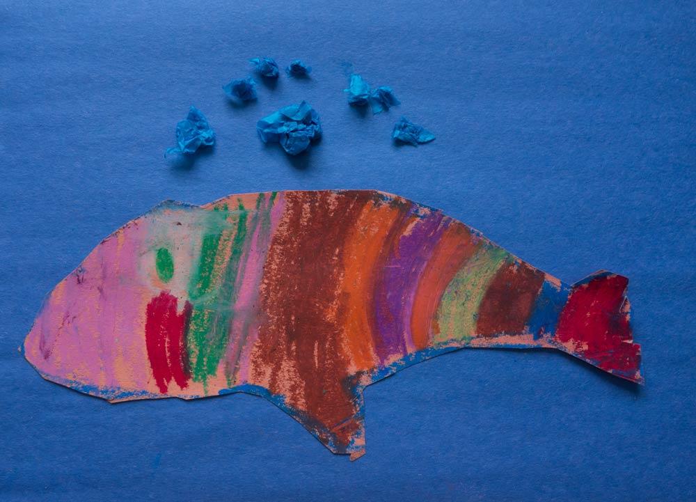 Savoonga_whale.jpg