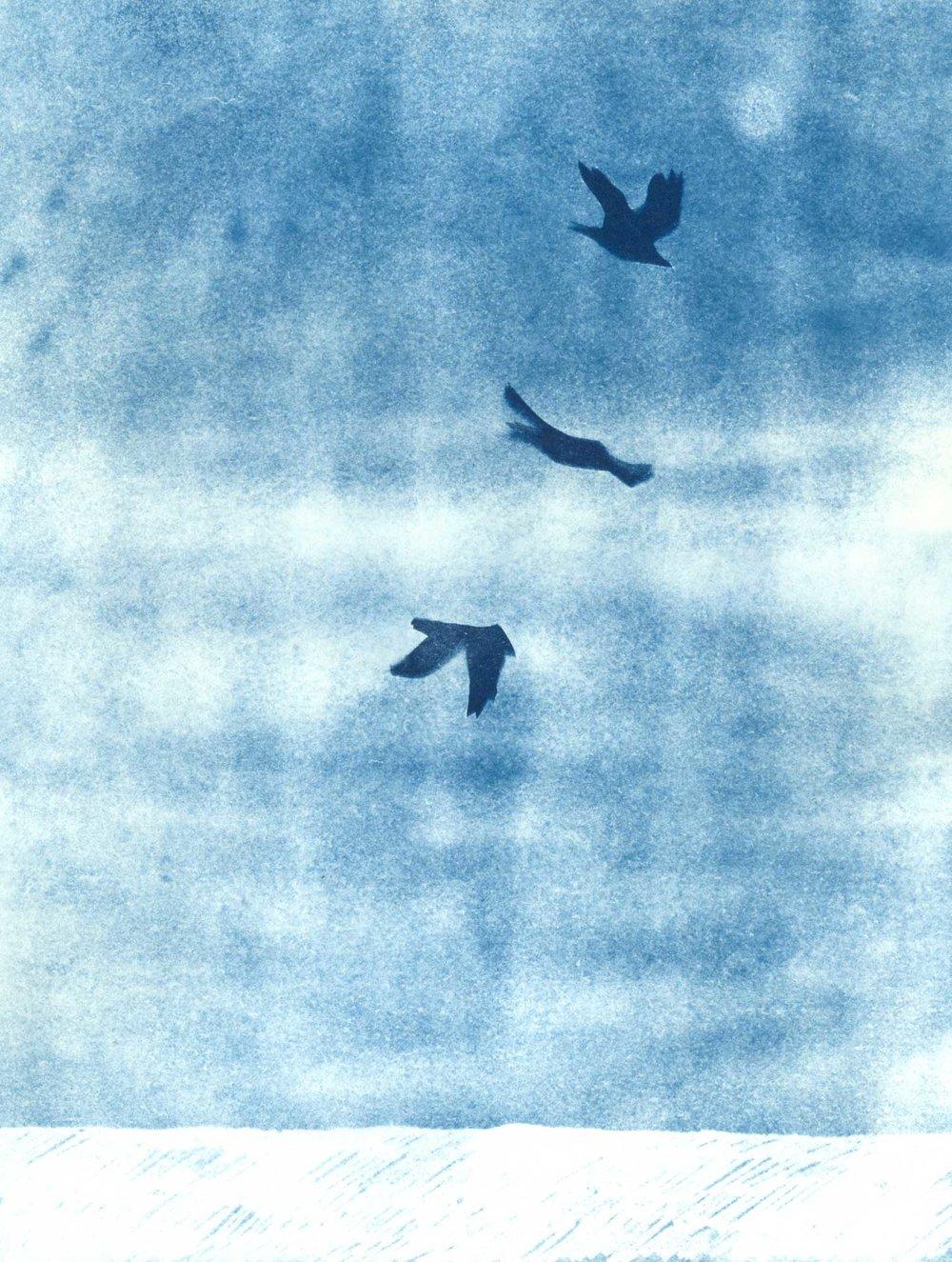 S_Three_Ravens.jpg