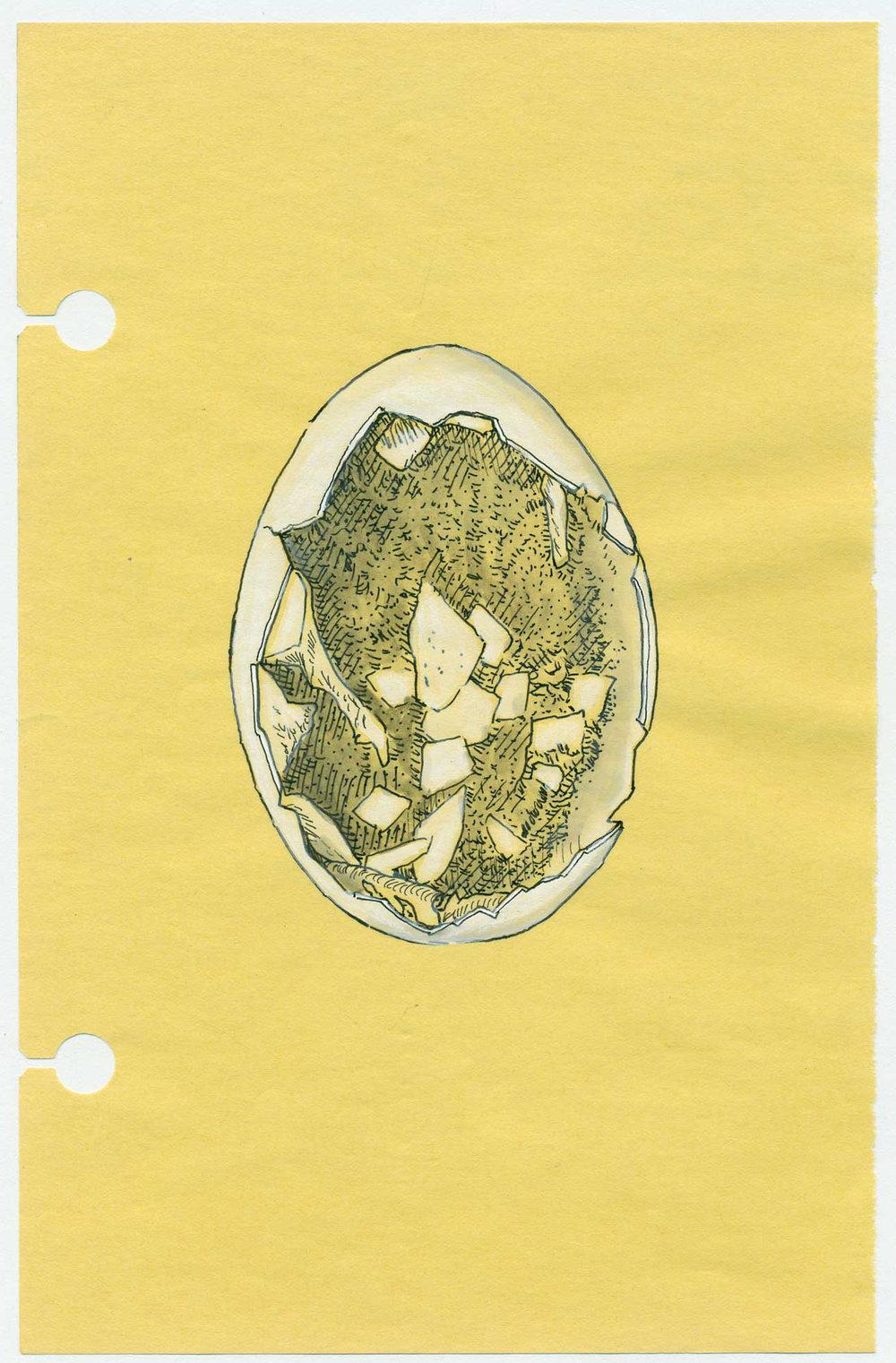 KL_yellow_egg.jpg