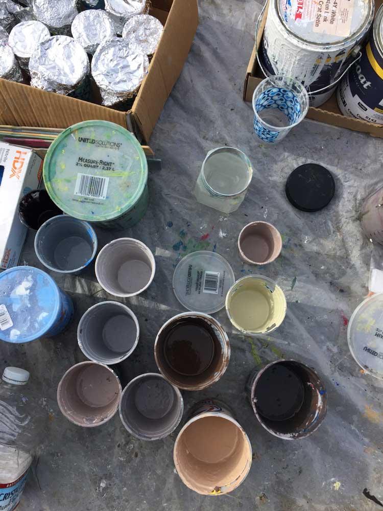 mural_paint.jpg