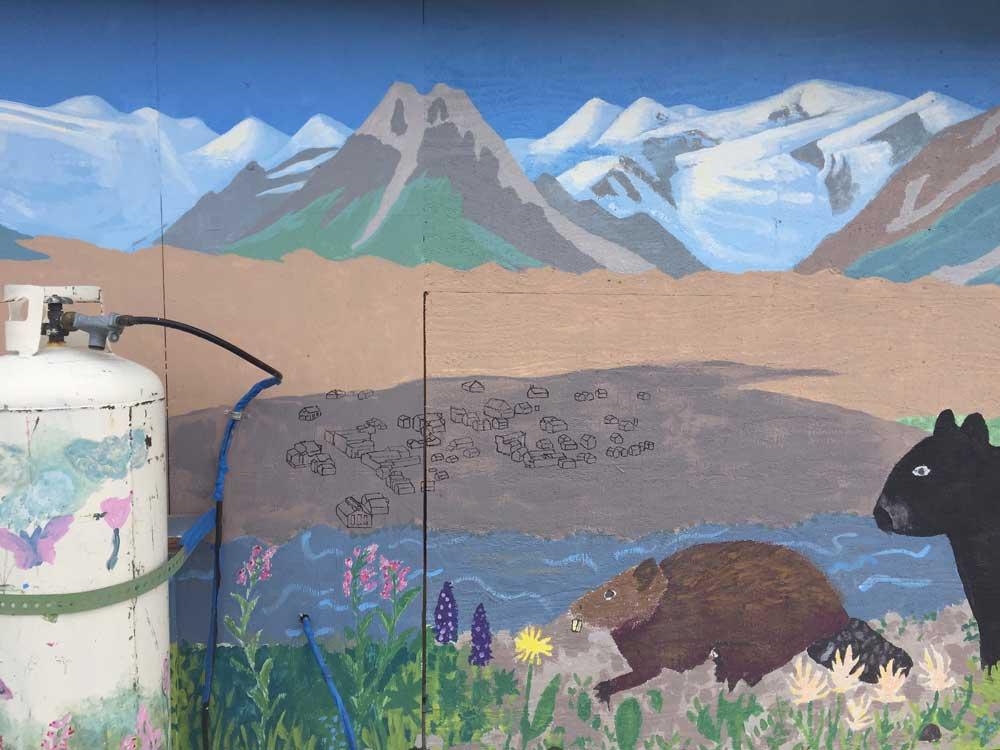 mural_towndrawing.jpg