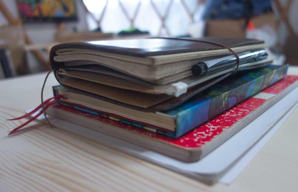 ny_books.jpg