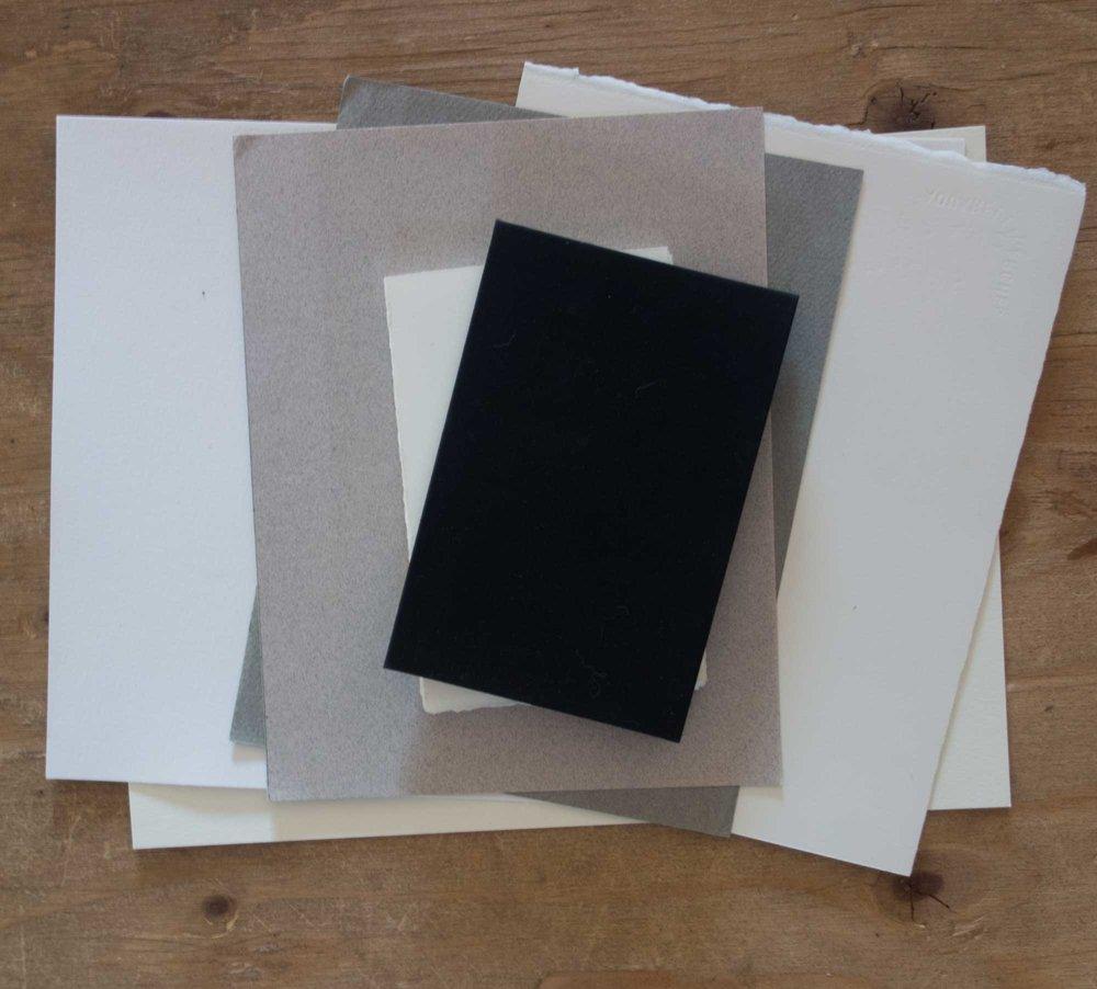 supplies_paper.jpg