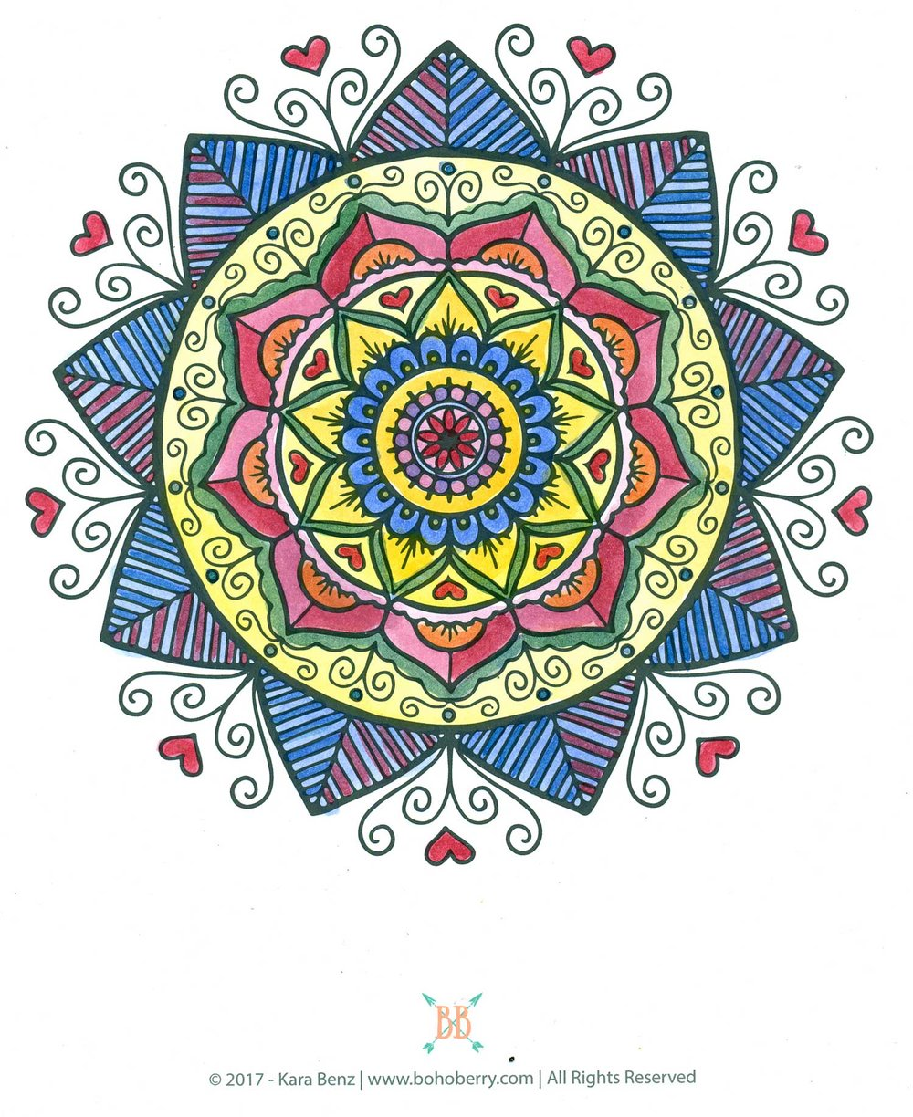 Travel-Mandala2.jpg