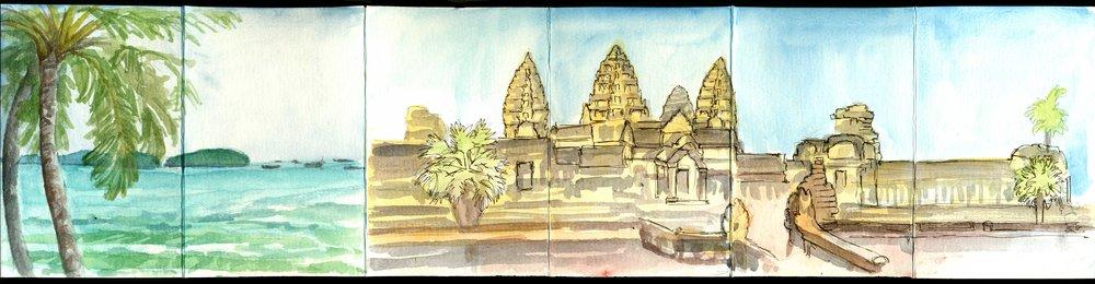 Accordion_cambodia.jpg