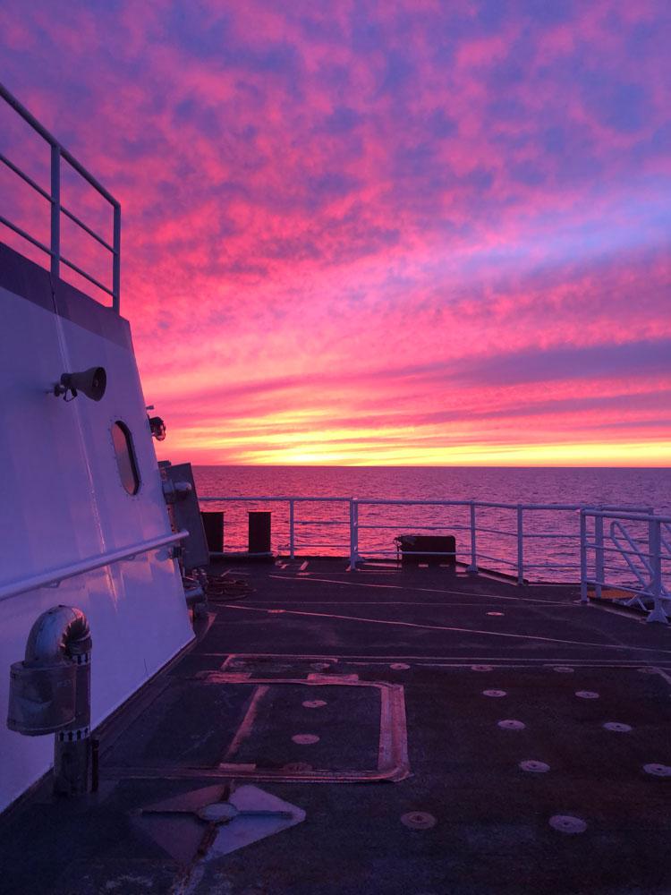 AtSea_Sunset2.jpg
