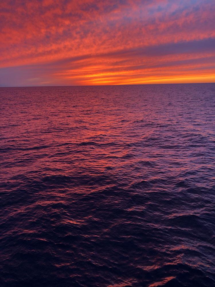 AtSea_sunset.jpg