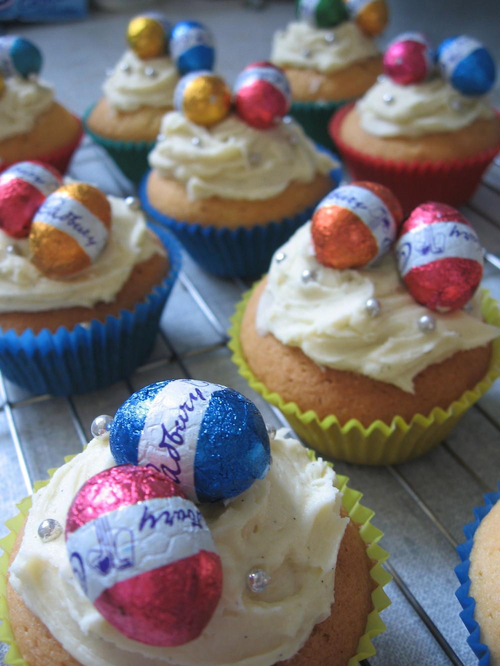 EasterCupcakes.JPG