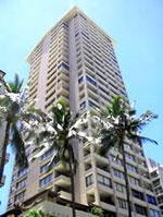 alohatowers_exterior.jpg