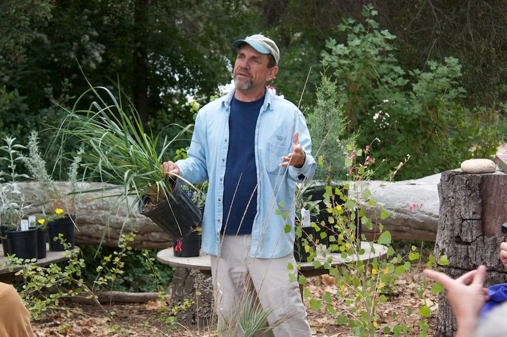 mike evans tree of life nursery.jpg