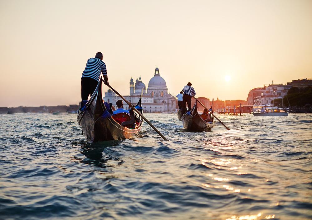 Venice_A3.jpg