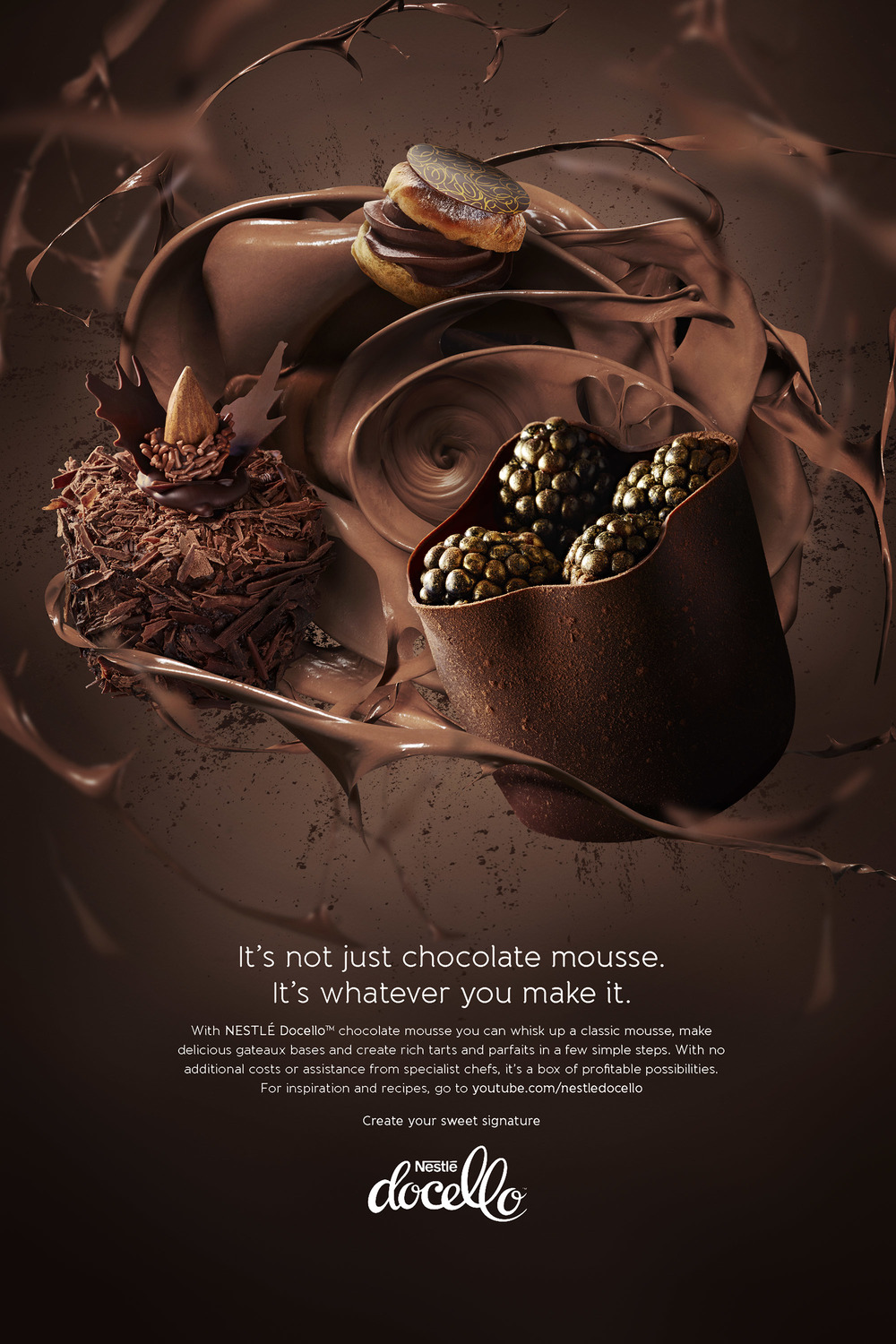 241212_choc_mousse_RT3a.jpg