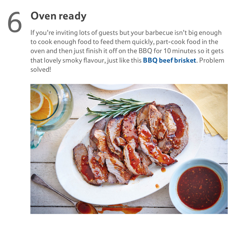 Screen Shot 2015-07-21 at 17.08.18.png