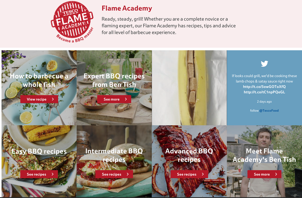 Screen Shot 2015-07-21 at 17.12.41.png