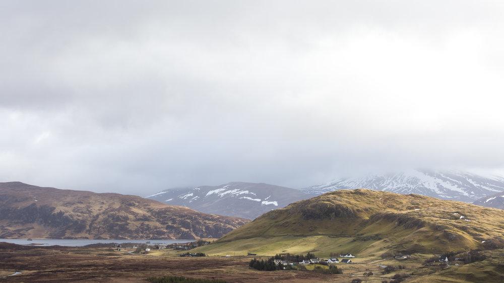 scotland_mar_2017-550.jpg