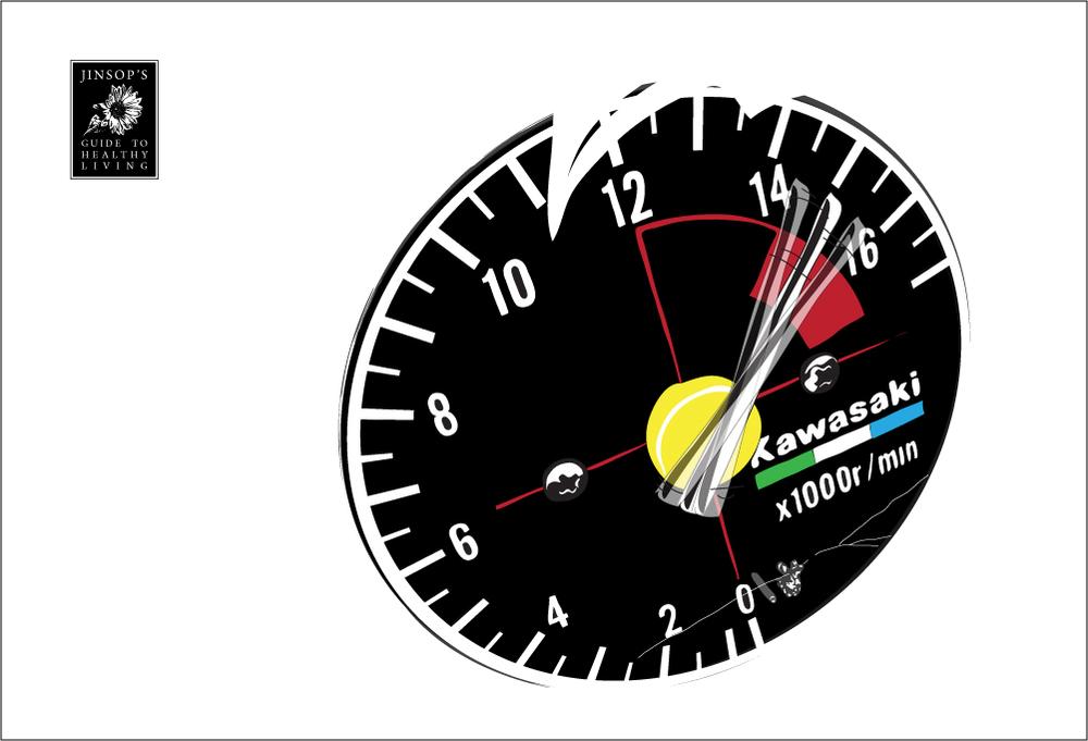 tachometer_portfolio.jpg