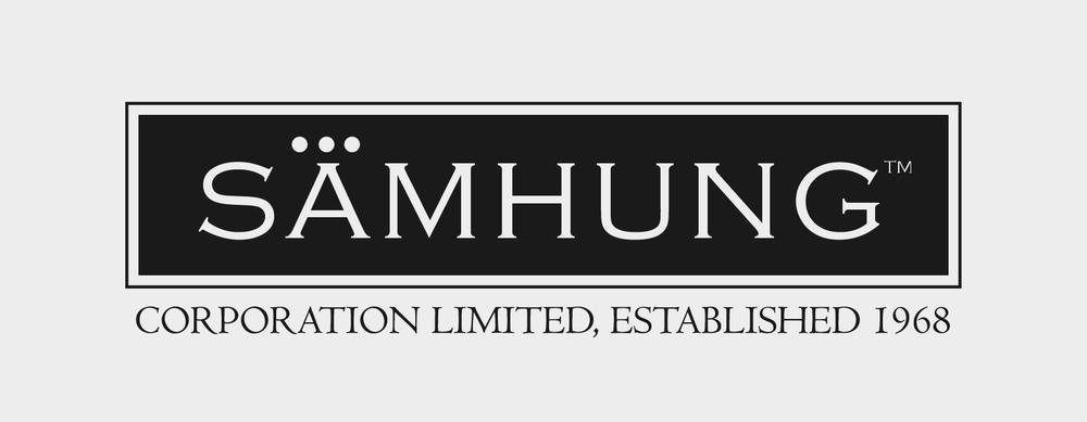 Samhung_logo_thumbnail.jpg