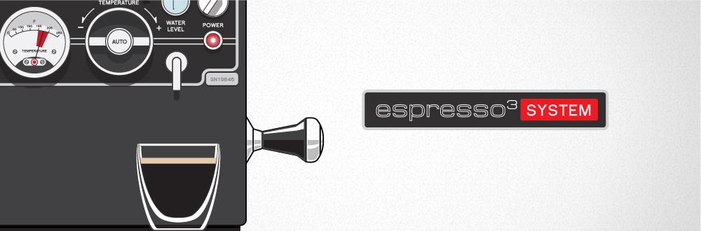 espresso_cubed_intro_image_final.jpg