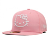 pink_cap.jpg