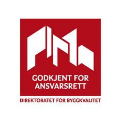 Ansvarsrett_logo.jpg