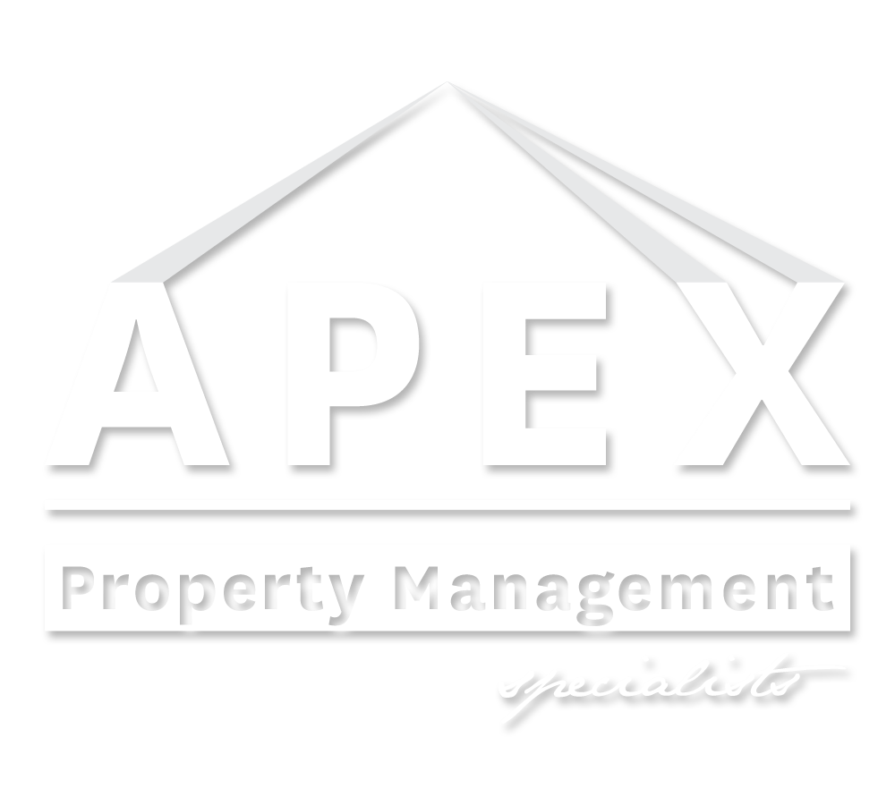 Apex Property Management Specialists