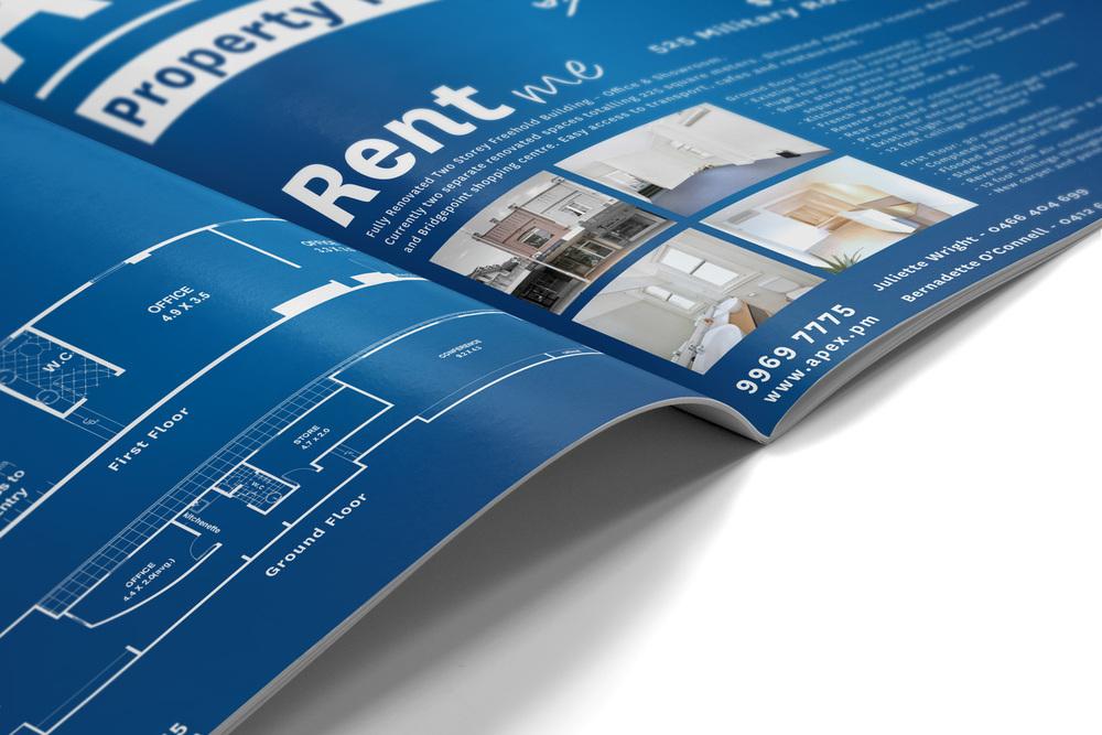 rent-me-book.jpg
