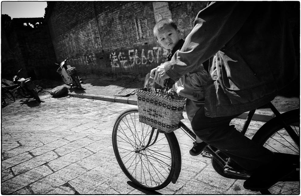 bikekid1.jpg