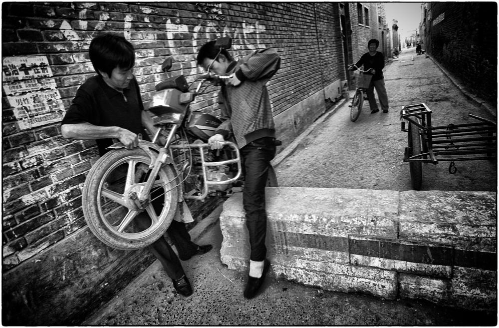 carrybike.jpg