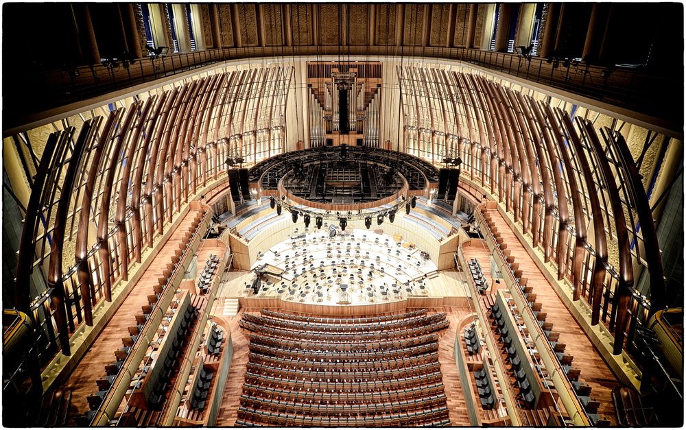 concerthallribs.jpg