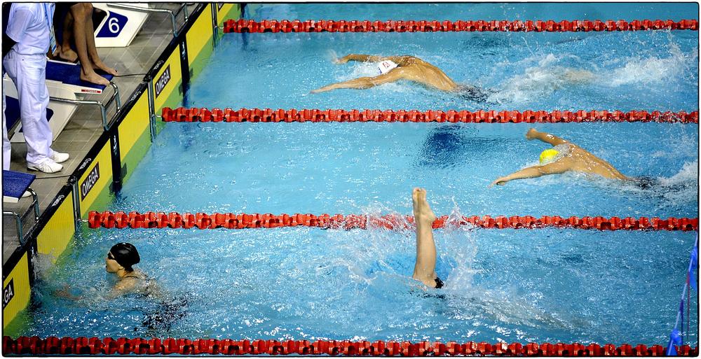 swimtag.jpg