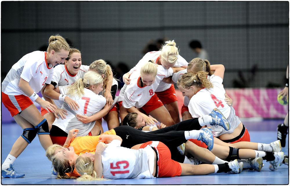 handballwin.jpg