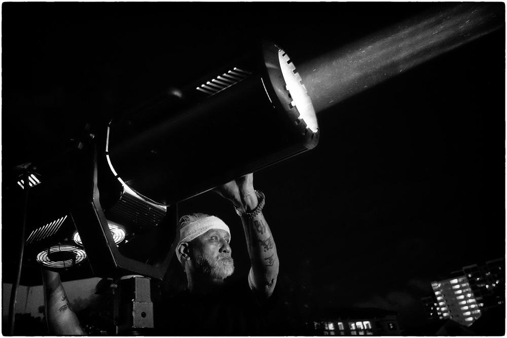 spotlighter.jpg