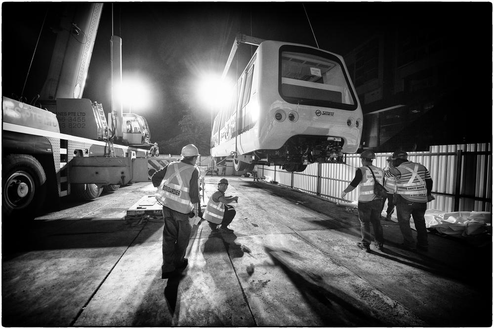 Trainlift2.jpg