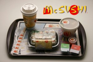 Sushi1-479x319-300x199.jpg
