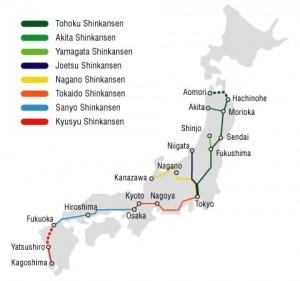shinkansen_map2-300x281.jpg