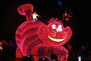 Tokyo Disneyland: Dreamlights!