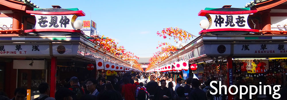 Japlanning-Asakusa-Shopping.jpg